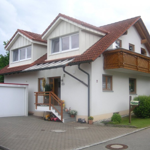 dachgauben53.jpg